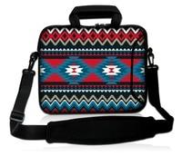 13 13 3 15 15 6 17 17 3 Universal Laptop PC Carry Bag Sleeve Case