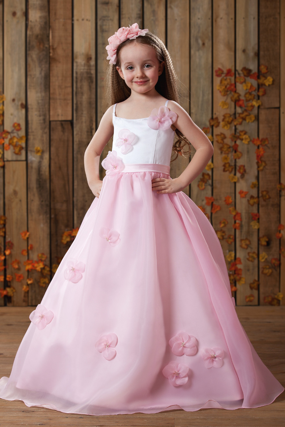 2015 beautiful princess dress royal loading female child wedding 2015 beautiful princess dress royal loading female child wedding female child bridesmaid dress in flower girl dresses from weddings events on ombrellifo Gallery