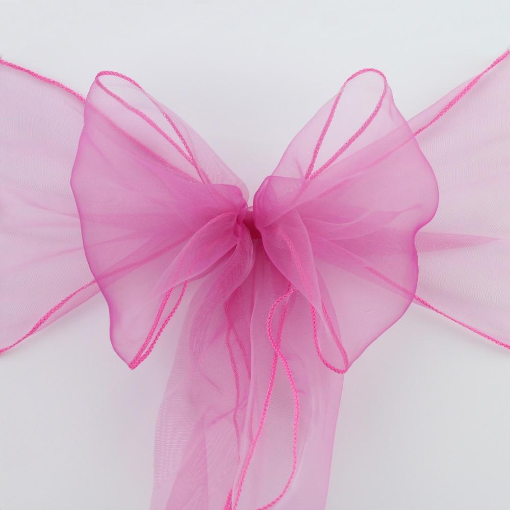 Online kopen wholesale bruiloft decoratie uit china bruiloft ...