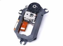Замена для SONY CMT-M90DVD DVD плеер запасных Запчасти лазерной линзы Lasereinheit в сборе CMTM90DVD Оптический Пикап BlocOptique