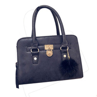 New High Quality Women S Leather Bag Women Fashion Tote Lady Shoulder Bags Women S Crossbody