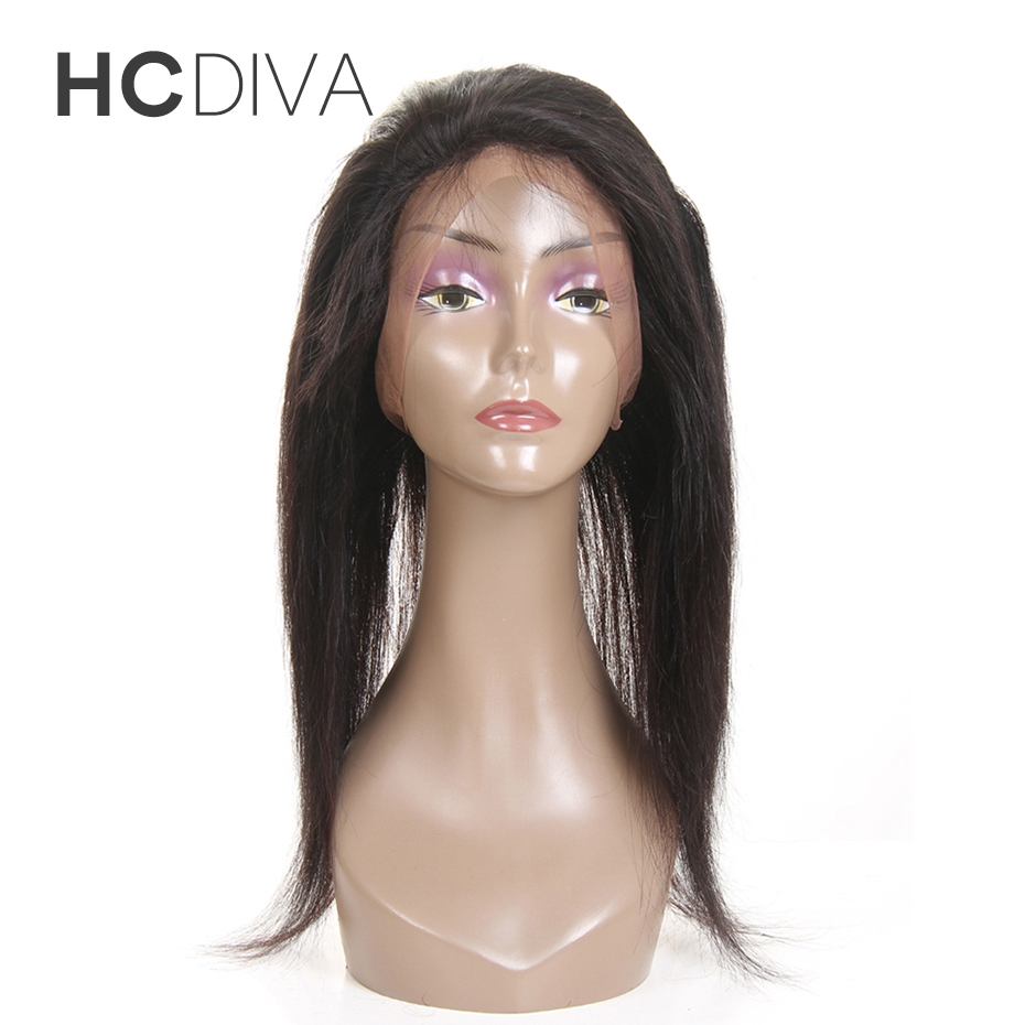Tremendous Online Get Cheap 24 Inch Human Hair Weave Aliexpress Com Hairstyle Inspiration Daily Dogsangcom
