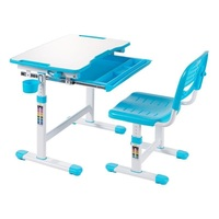 Learning Table And Chair Set Can Lift Pupils Writing Desk Children Anti Myopia Desks