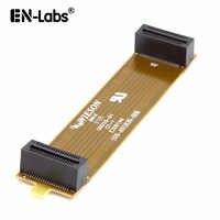 Nvidia N-Card SLI Ponte Cavo, AMD Crossfire Ponte X-Fire PCI-E Adattatore per Gigabyte, GTX, ASUS, MSI GPU VGA della Scheda Video grafica