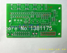 Free Shipping Quick Turn Low Cost FR4 PCB Prototype Manufacturer,Aluminum PCB,Flex Board, FPC,MCPCB,Solder Paste Stencil, NO068