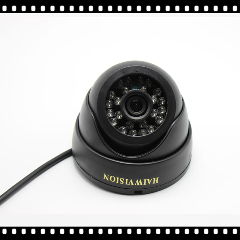 Cctv 1080P Mini camara Ip Ir al aire libre wide angle 3.6mm 2M HD ONVIF IP Cam Indoor