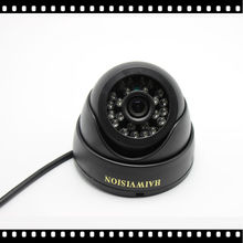 Cctv 1080 P Мини камара Ip Ir al aire libre широкий угол 3.6 мм 2 М HD ONVIF IP Cam крытый