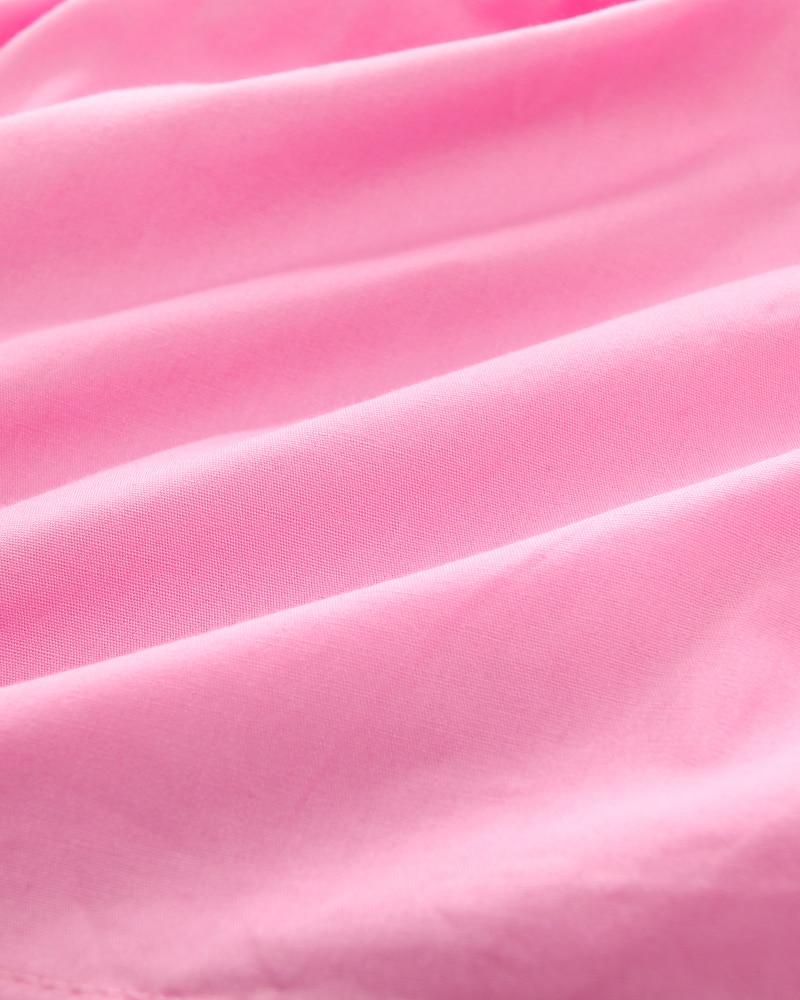 JIOROMY 2019 INS Moda Kız Takım Elbise Üstleri + Kot + Kafa 3 - Çocuk Giyim - Fotoğraf 5