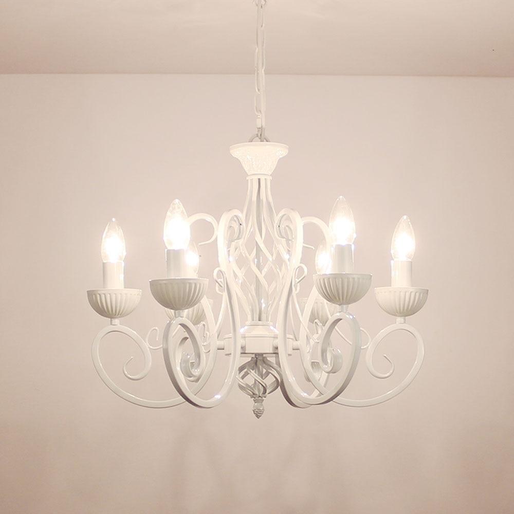 https://ae01.alicdn.com/kf/HTB1v.O2RpXXXXcSXpXXq6xXFXXXi/HGHomeart-Brilliant-Kaars-LED-Kroonluchters-Europese-Lustre-Ontwerp-Kroonluchter-Lamp-Suspension-Woonkamer-Hedendaagse-Verlichting.jpg
