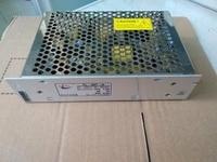 Liyu SC 1261E cutter plotter Power Supply cutting