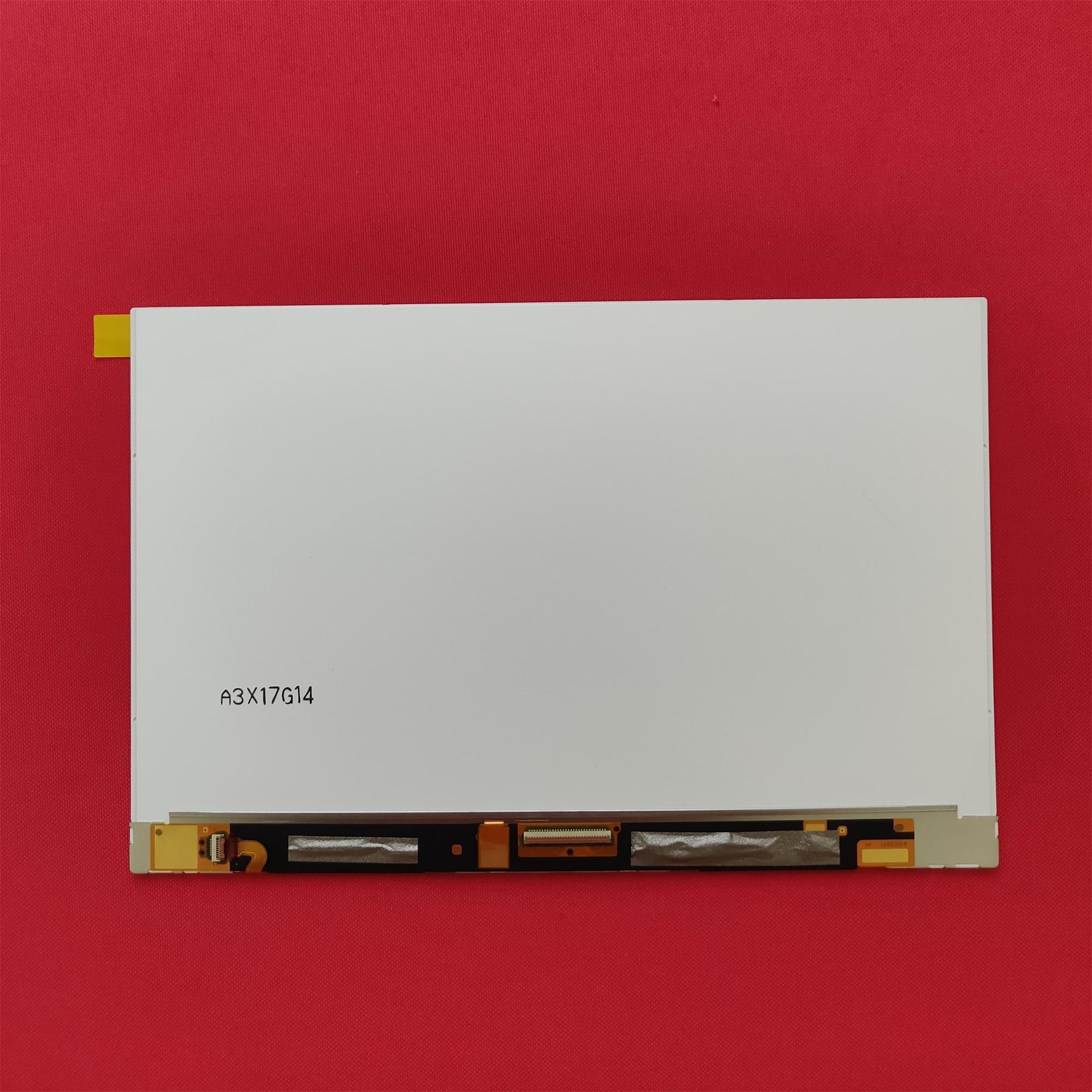 8.9 pouces 2560*1600 2k 1440p IPS lcd moniteur d'affichage avec HDMI-MIPI carte pilote 50hz pour bricolage DLP 3d imprimante Raspberry PI 3 PI 4b - 6