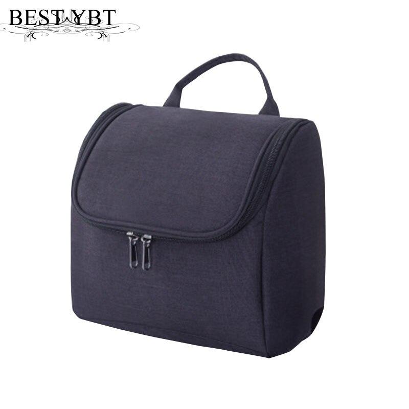 Mara's Dream Oxford Wash Bag 2019 New Hang Portable Travel Cosmetic Large Capacity Multicolor High Quality Waterproof Bag