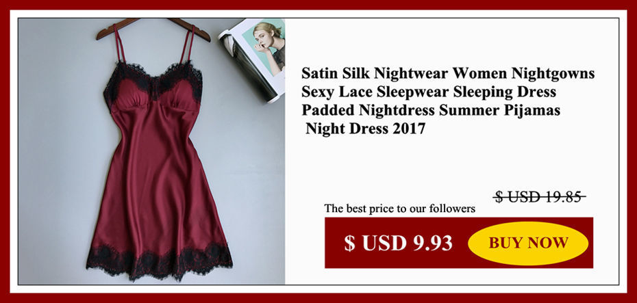109fb40513a Women Pajamas Robe 2019 Sexy Lace Nightgowns Bathrobe Set Nighties ...