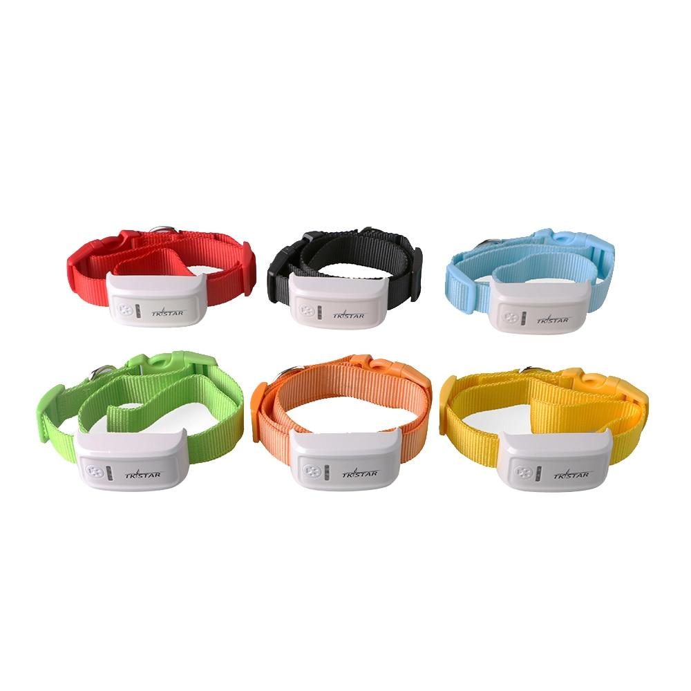 tkstar gps perro mascota collar llavero gps tracker TK909 GPS + GPRS - Electrónica del Automóvil - foto 3