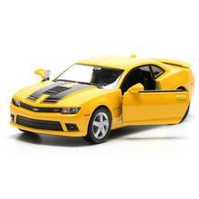 1 38 Simulation Car Toy Alloy Doors Openable Model Cars Toys For Children Boys Gift