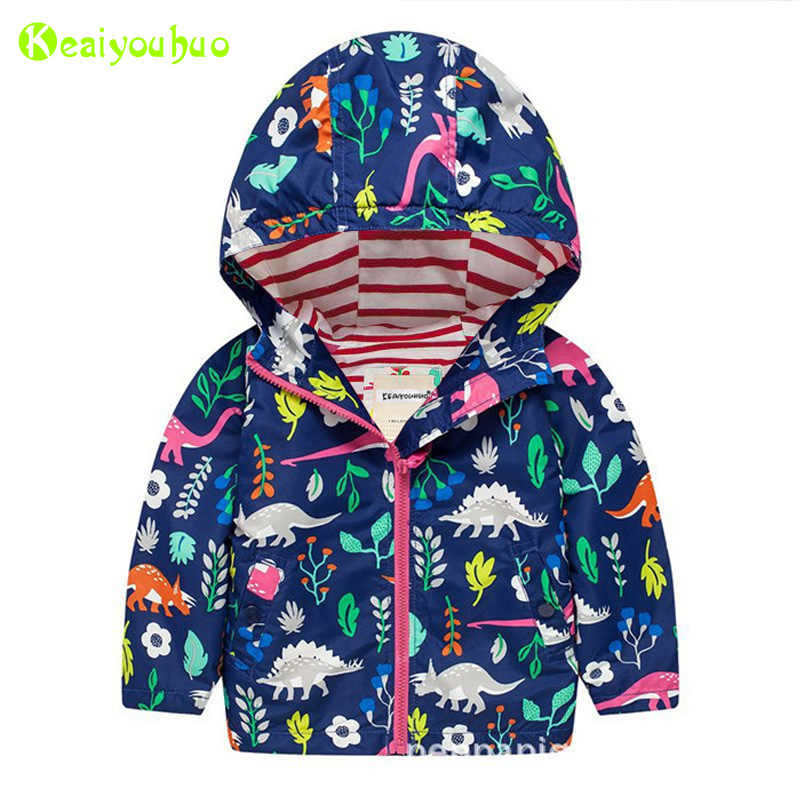 4eb002a2d Detail Feedback Questions about Baby Boys Windbreaker For Girls ...