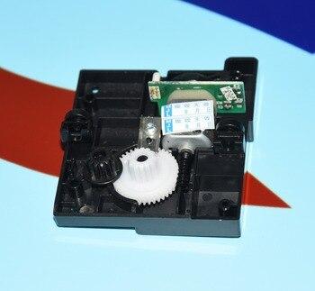 1X CB376-67901  Free shipping 100% New original Scan Head Bracket for hp M1120 M1120N M1005 1312nfi CB376-67901