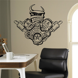Wall Stickers For Kids Rooms A