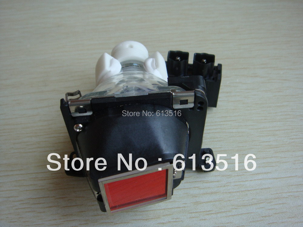 Compatibel Projector Lamp Bulb with housing RLC-014  for   VIEWSONIC PJ458D  PJ402D  Projector rlc 014 bare lamp replacement projector bulbs for viewsonic pj402d 2 pj458d