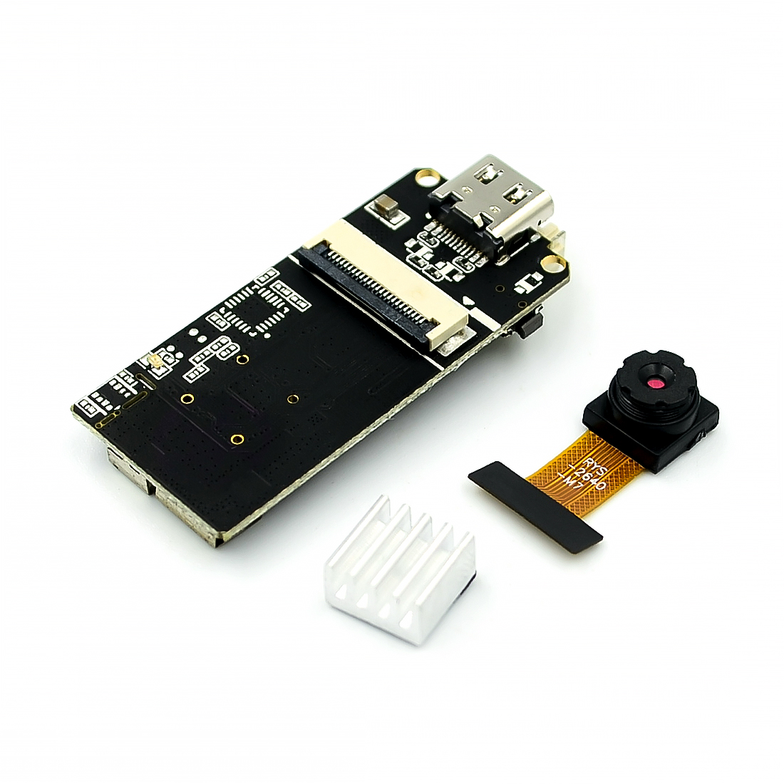 Good quality and cheap arduino camera in Store Xprice