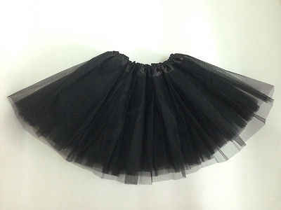 Adult Women Skirts  Tutu Layered Organza Lace Club wear Princess Petti skirt Up Costume Party Skirt