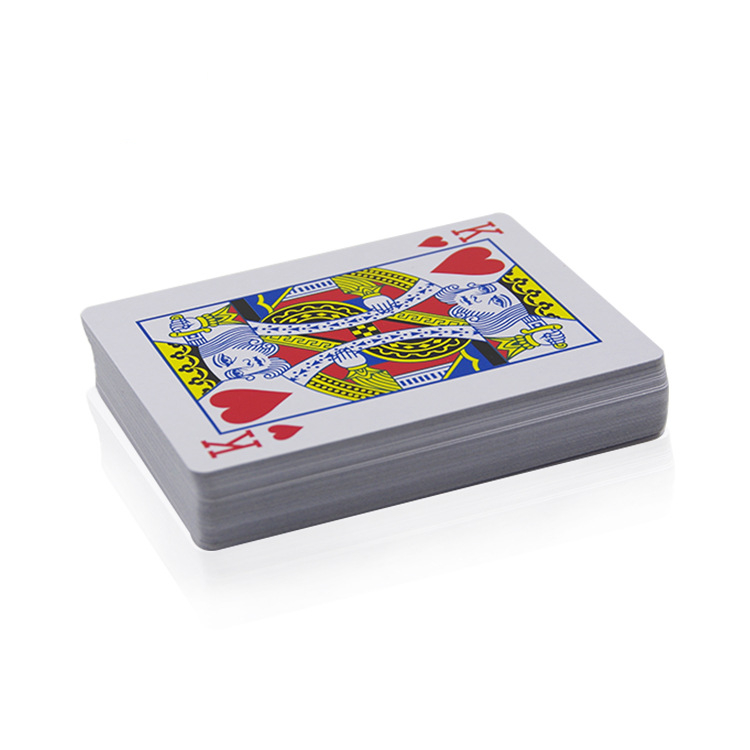 Magic card Trapezoid card Wide and narrow card Multi-magic cards can be changed Close shot Magic props