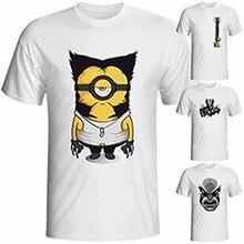 Logan-T-Shirt-Funny-Geek-New-X-Men-Movie-Design-Naughty-Creative-T-shirt-Fashion-Novelty