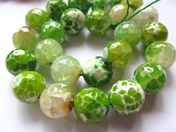 wholesale agate bead round ball faceted olive green assortment jewelry beads 12mm--5strands 16inch/per strandwholesale agate bead round ball faceted olive green assortment jewelry beads 12mm--5strands 16inch/per strand