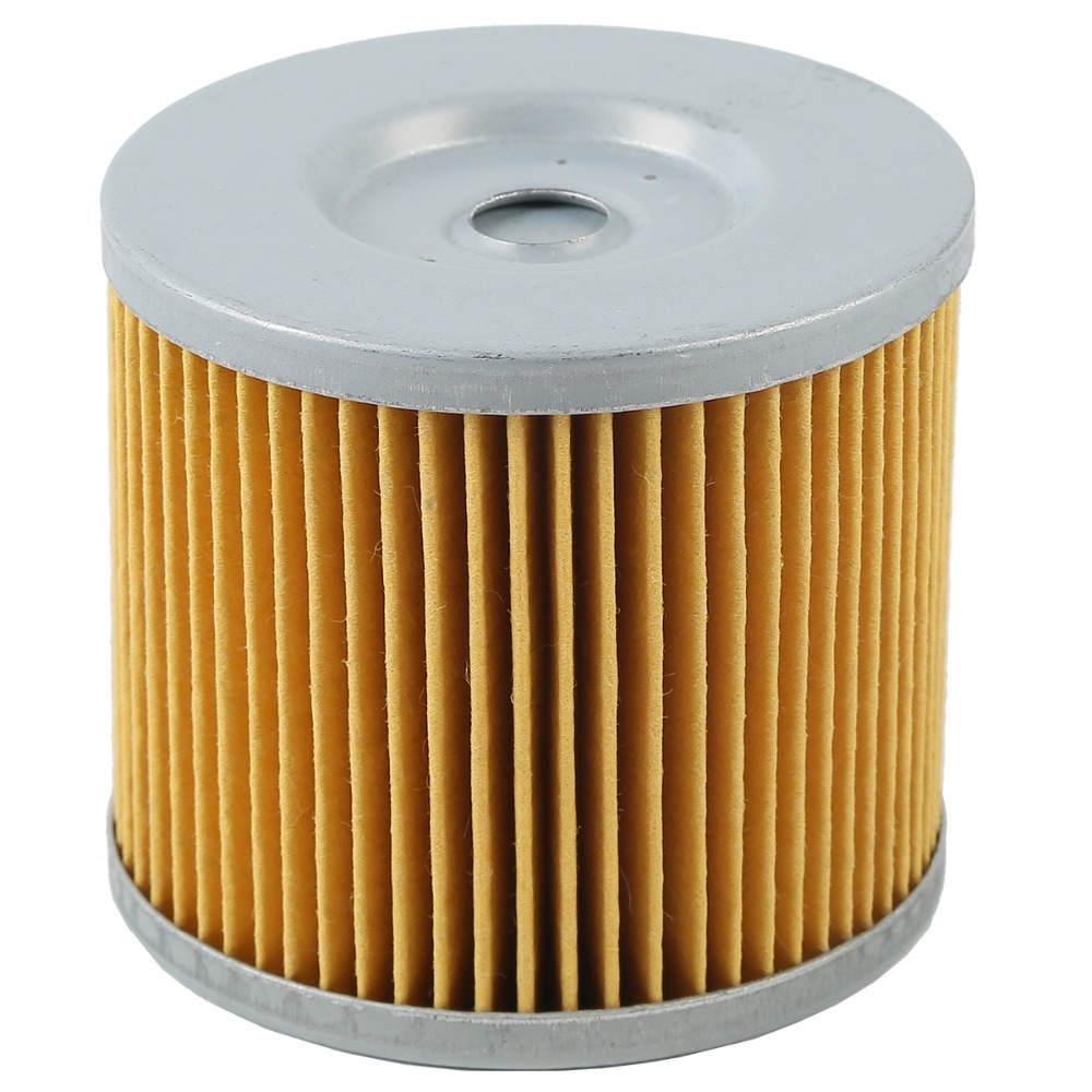 Oil filter for suzuki gs500 gs650 gs750 gsx750 gs850 gs1000 gs1100 gsx1100 gsx1000 china