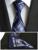 2017 Classic Gravata 8 cm Unifrom Mantas Laços Formais Gravata Moda com Lenço No Bolso