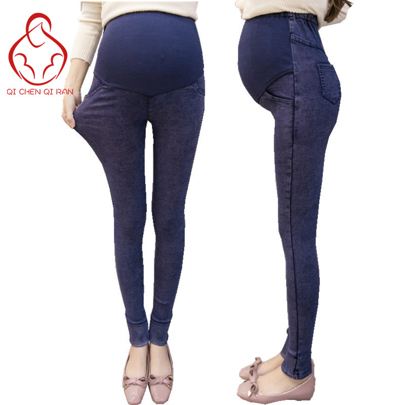 Tall Maternity Trousers Promotion-Shop for Promotional Tall ...