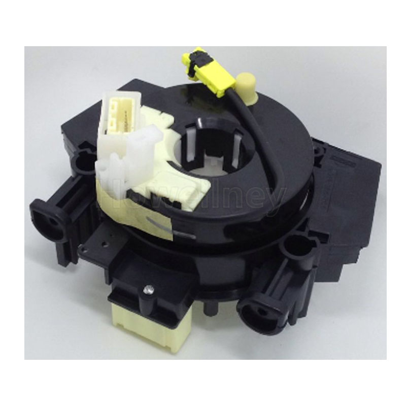 25567-EB301 25567EB301 Combination switch For Nissan Navara Pathfinder D40 2005-2013