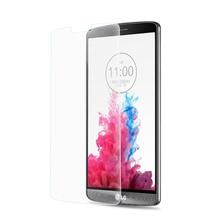 Szkło Hartowane Dla LG G2 G3 G3 G4 0,33mm
