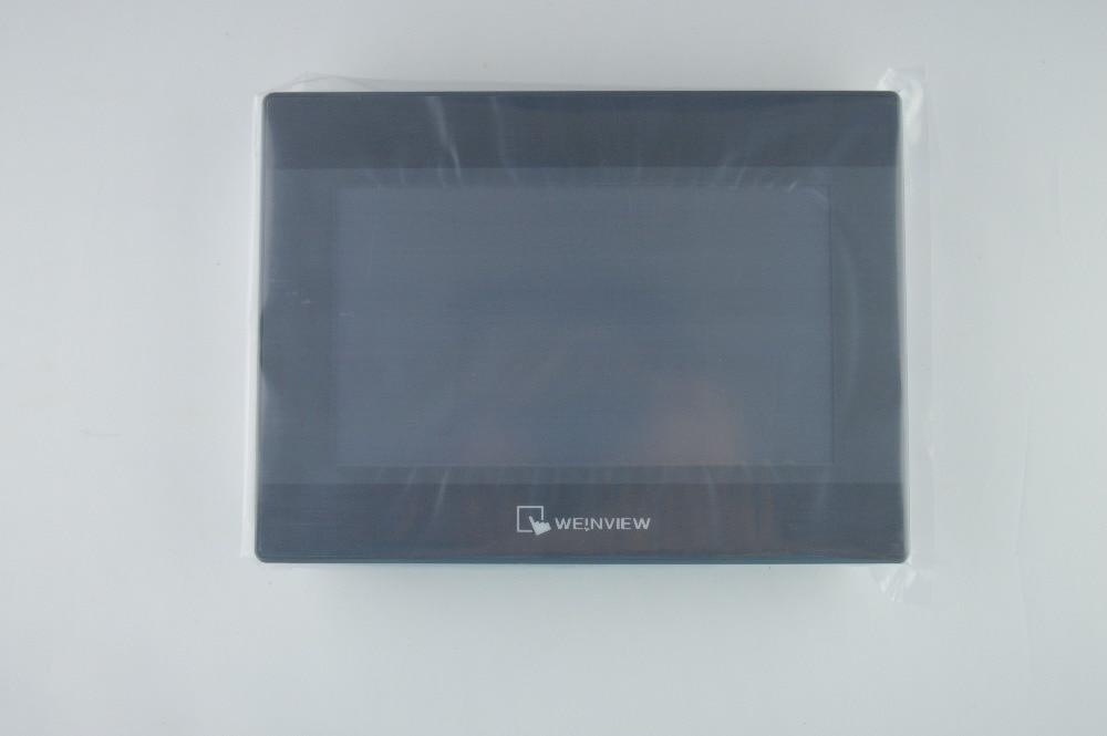 MT6103IP 10.1 inch Upgrade TK6100iV5 TK6100i TK6102i TK602iV6 COMPATIBLE W/ ALLEN BRADLEY PLC'S,WEINTEK & WEINVIEW,HAVE IN STOCK new original weinview tk6100i tk6100iv5 tk6100iv 10 inch touch panel replace tk6100i mt6100i screen hmi for plc free shipping