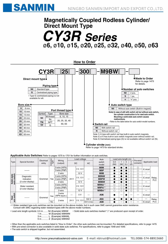 6-2-1-p1459-1484-cy3b_en-14