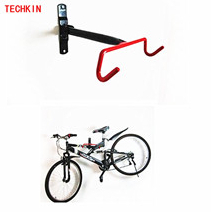 How To Hang Bike On Wall popular hooks bicycle-buy cheap hooks bicycle lots from china