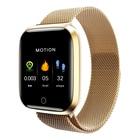 A8 Smart bracelet wa...