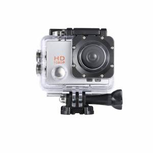 Camera 4 K Camera High 12MP 1080 P HD Waterproof Mini Camera Underwater Cam Underwater