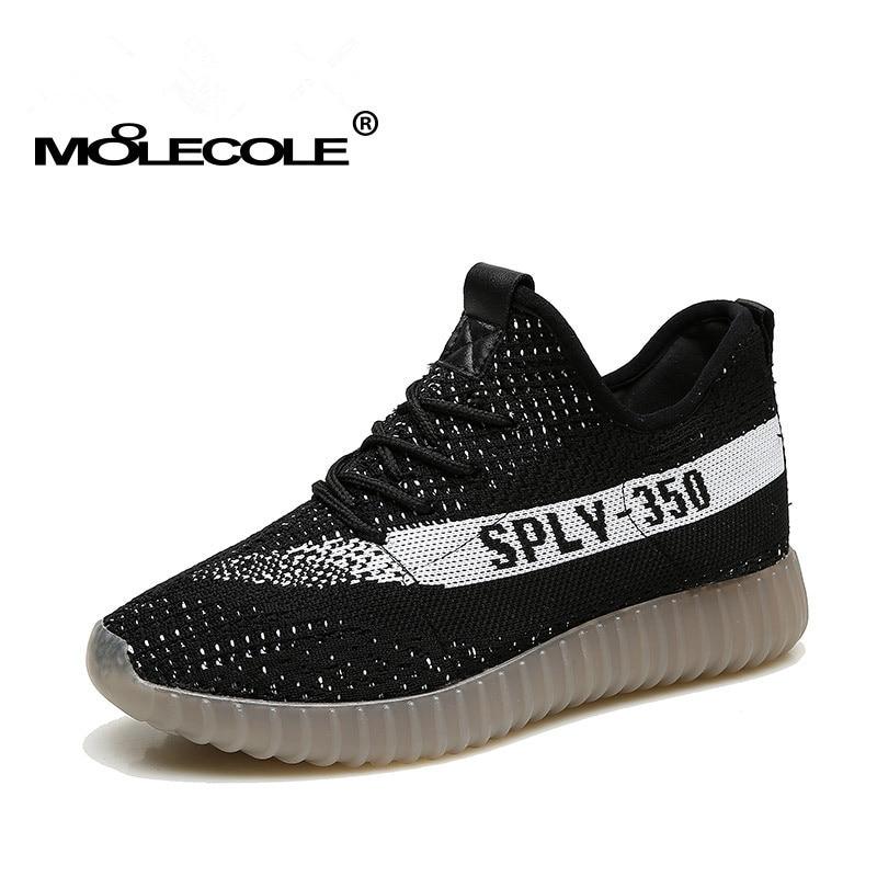 Color Caminar Caliente Black Venta De otoño Color Calzado red Color Primavera Señoras Cómodo gray Mujer Zapatos Para Plana Zapatilla Casual 4818Twqx