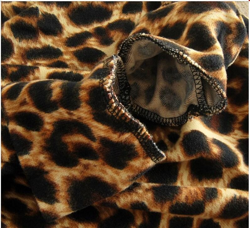 HTB1v.cXIpXXXXXnXpXXq6xXFXXXH - Women's Sexy Leopard Dress Long Sleeve JKP071
