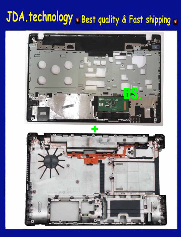 ACER ASPIRE 5750 TOUCHPAD WINDOWS XP DRIVER