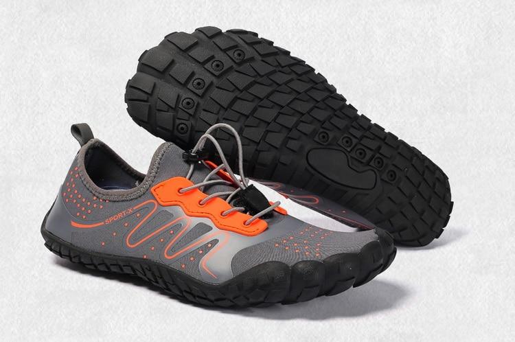 men shoes summer (48)
