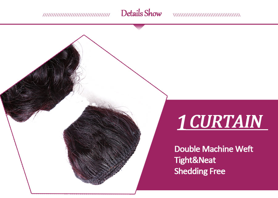 8-14inch-Jerry-Curl-Weave-Sew-in-Hair-Extensions-Curly-Synthetic-Hair-Weave-for-Women-8pcs (1)