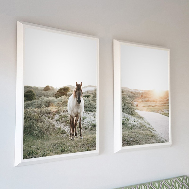 Nordic-Decoration-Home-Horse-Wall-Art-Poster-Nature-Landscape-Wall-Art-Wall-Pictures-for-Living-Room (3)