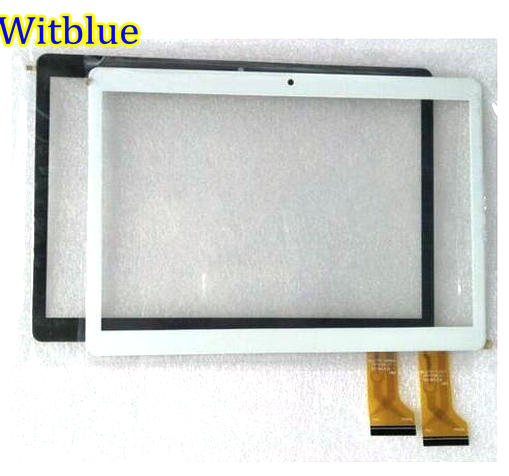 Witblue New Touch Panel For 9.6 Digma Plane 9505 3G ps9034mg Touch Screen Digitizer glass Sensor Replacement Free Shipping