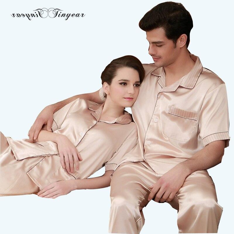 Chiny najwyższej jakości panie jedwabne koszule nocne