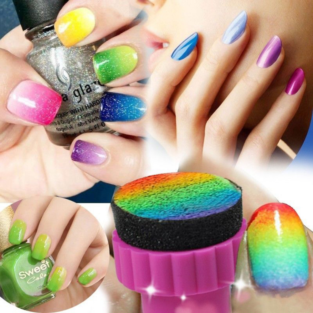 Nail Polish Set Online Flipkart - To Bend Light