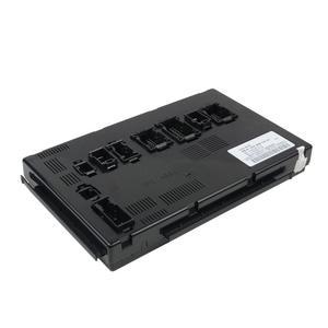 Image 1 - AP02 חדש 1649005401 עבור מרצדס X164 W164 W251 GL320 GL350 אחורי אות רכישת מודול סם שליטה יחידה 1649005101