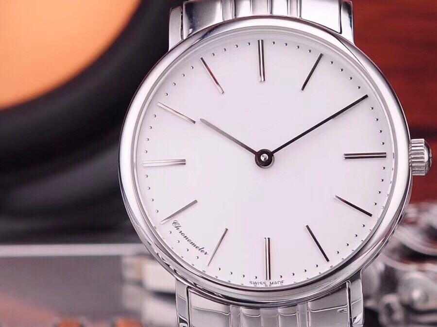 WC0726 Mens Watches Top Brand Runway Luxury European Design Automatic Mechanical Watch цена и фото