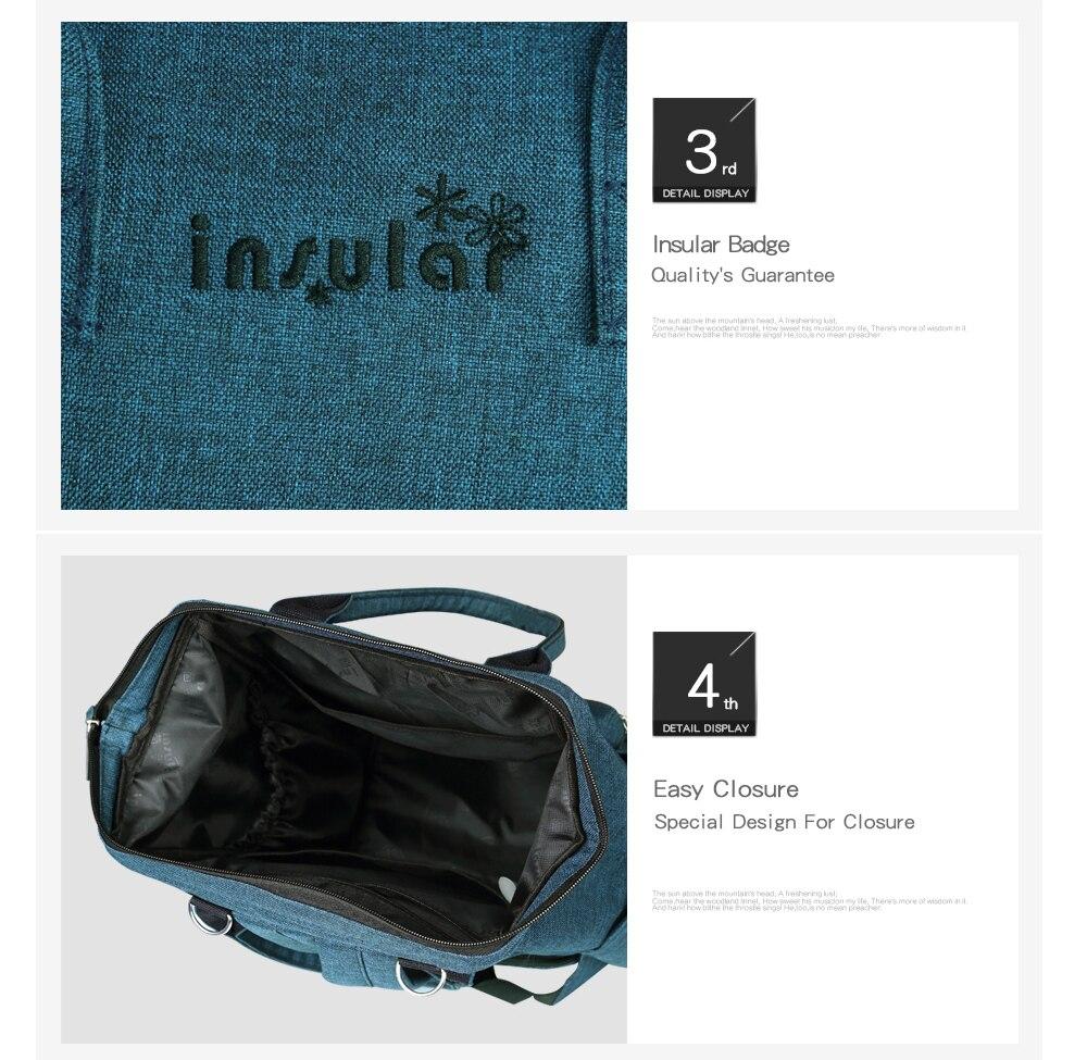 baby diaper backpack 10056 (22)